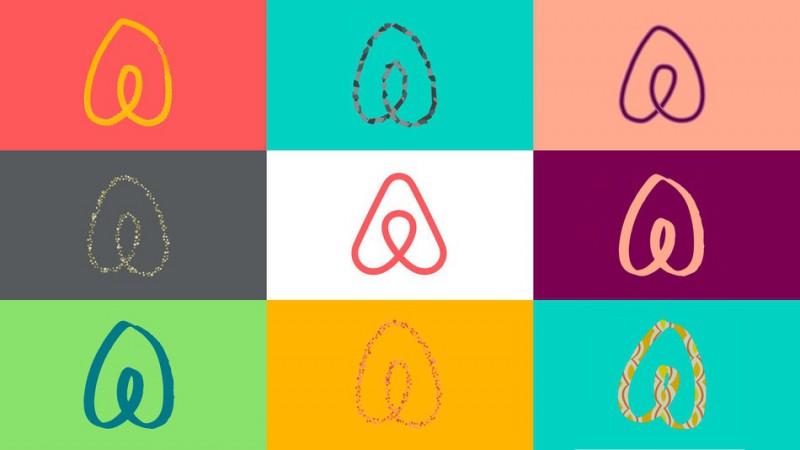 Airbnb Announces 10 new partnerships