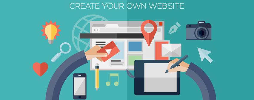 header-create-your-own-website