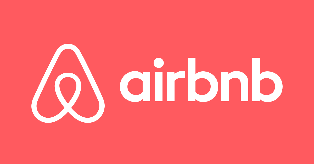 airbnb risky business