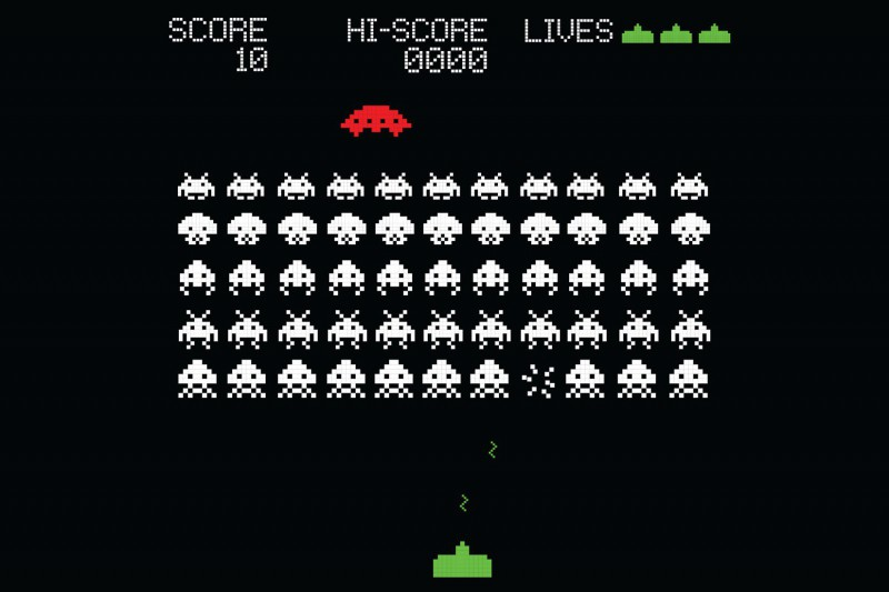 space-invaders-retro-plain