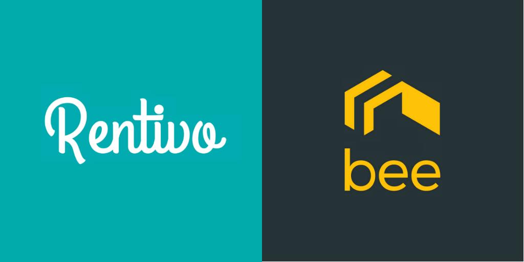 Rentivo + Bee Token