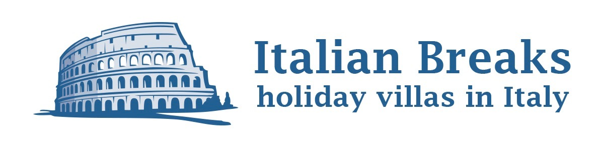 Italian Breakls