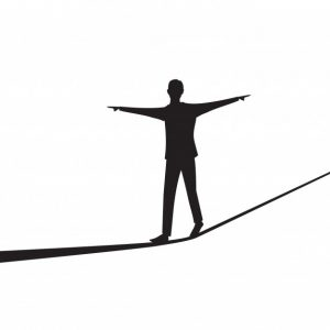 Tightrope Business